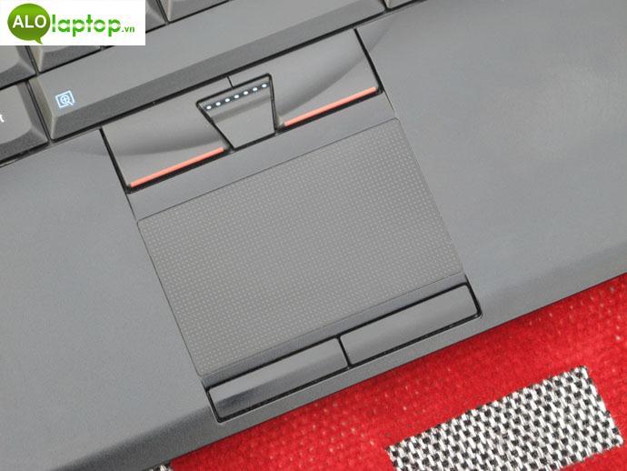 IBM-THINKPAD-T420-anh13
