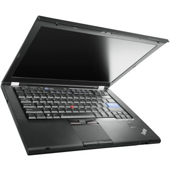 IBM THINKPAD T420S i5