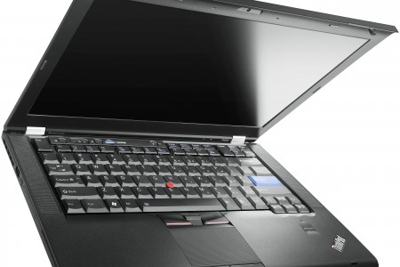 IBM-THINKPAD-T420S-anh7
