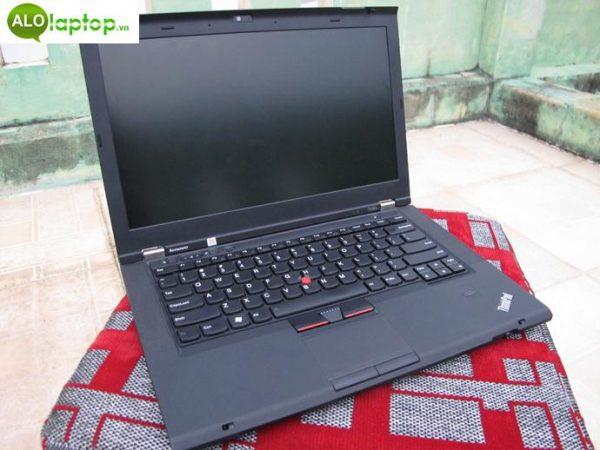 IBM-THINKPAD-T430S-i5-card-roi-anh1