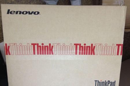 IBM-THINKPAD-T430S-i5-card-roi-anh2