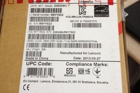 IBM-THINKPAD-T430S-i5-card-roi-anh3