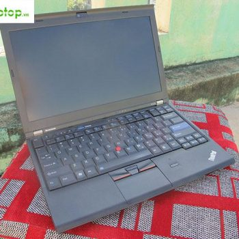 IBM THINKPAD X220 i5