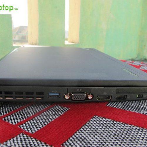 IBM-THINKPAD-X220-i7-anh3