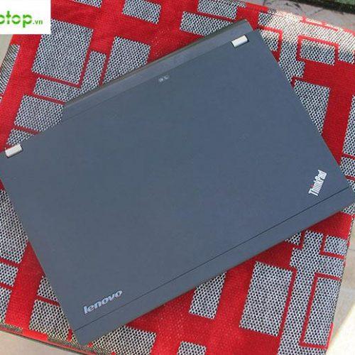 IBM-THINKPAD-X220-i7-anh5