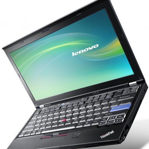 IBM-THINKPAD-X220-i7-anh6