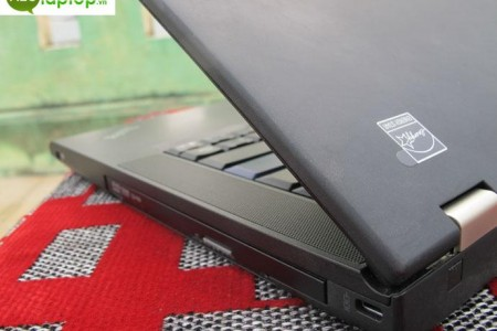 IBM-Thinkpad-T420s-i7-NVIDIA-anh4