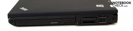danh-gia-think-pad-t420s-i7-anh10