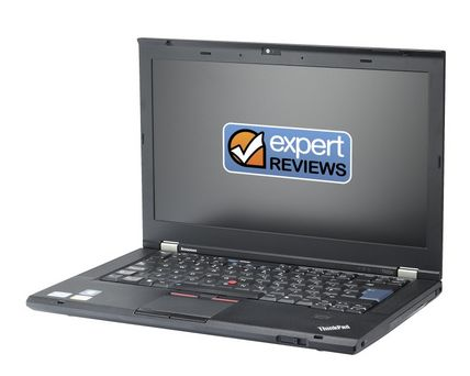 danh-gia-think-pad-t420s-i7