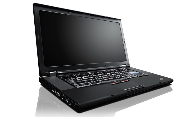 danh-gia-think-pad-t520-i5-anh1