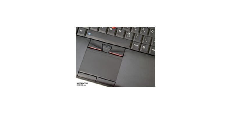 danh-gia-think-pad-t520-i5-anh7