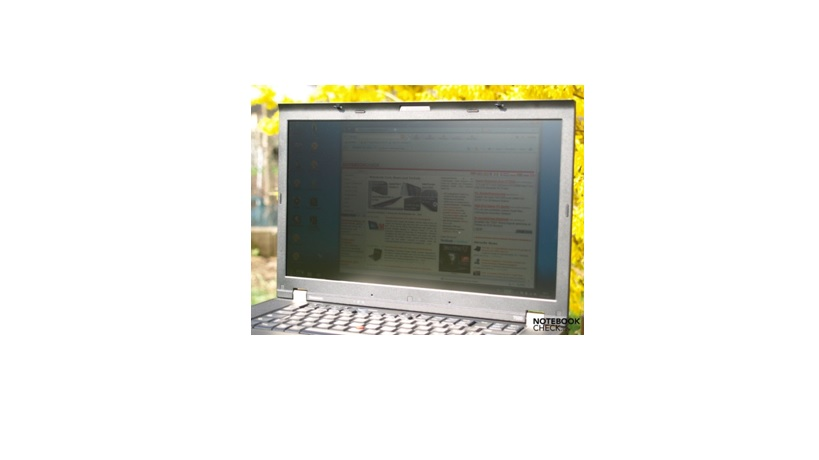 danh-gia-think-pad-t520-i5-anh9
