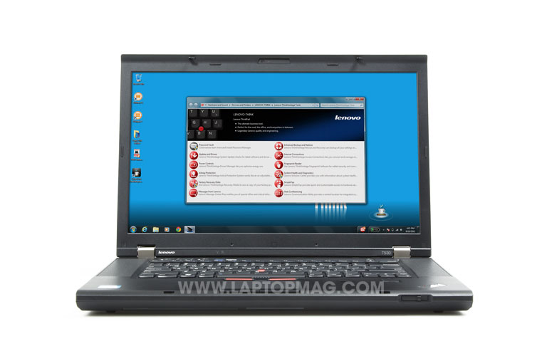 danh-gia-think-pad-t530-i5-anh10