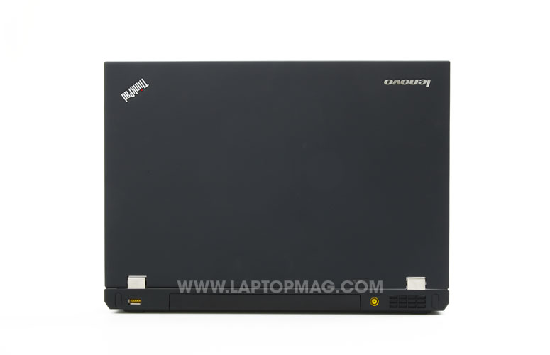 danh-gia-think-pad-t530-i5-anh2
