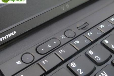 ibm-Thinkpad-T530-i5-anh3