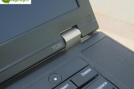 ibm-Thinkpad-T530-i5-anh4