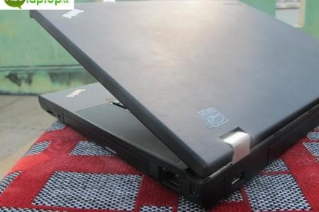 ibm-Thinkpad-T530-i5-anh6
