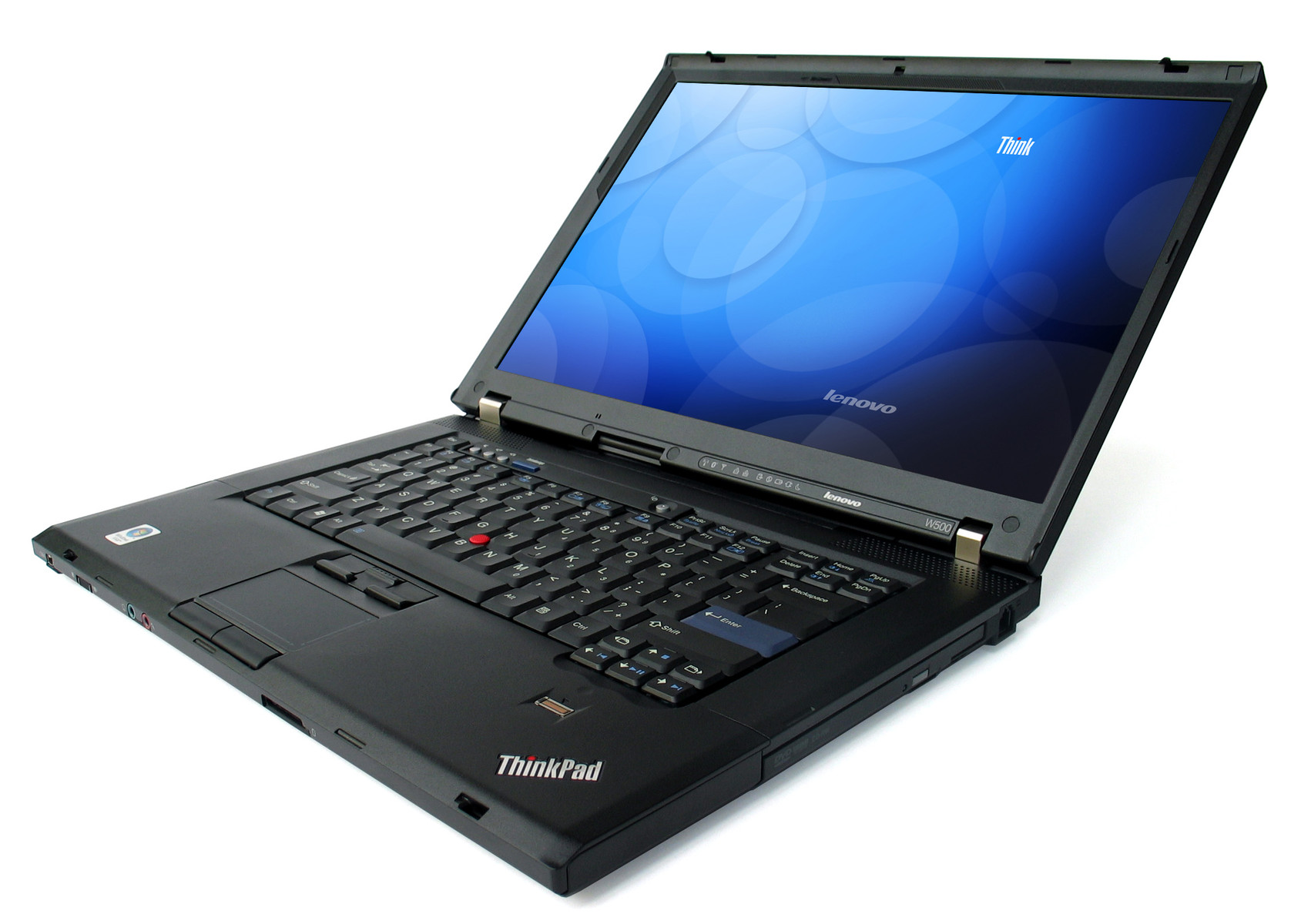think pad With epic battery life, a durable design, a sharp display and the best laptop keyboard anywhere, the thinkpad t450s is the ultimate portable productivity powerhouse.