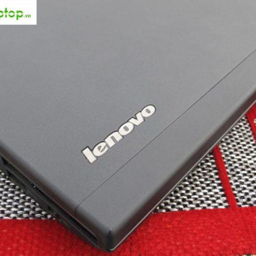 ibm-Thinkpad-X230-i5-anh3