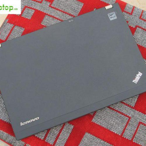ibm-Thinkpad-X230-i5-anh4