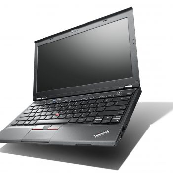 IBM THINKPAD X230 i5 HDD