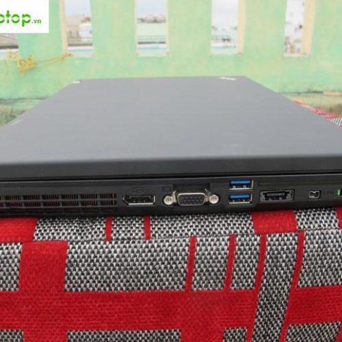ibm-W530-CORE I7-SSD-anh1