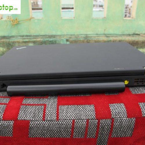 ibm-W530-CORE I7-SSD-anh3