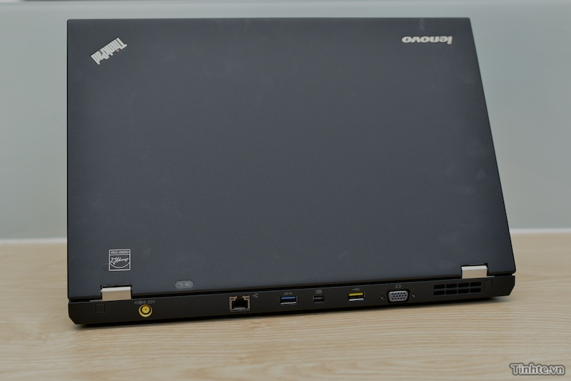ibm-thinkpad-t430s-card roi-anh15