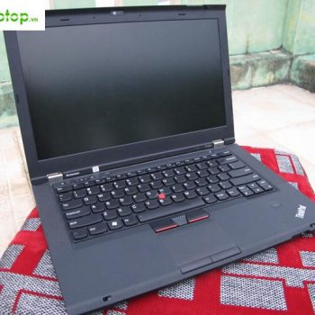 IBM THINKPAD T430S i7 – CARD RỜI