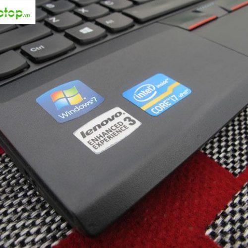 ibm-thinkpad-x230-i7-anh1