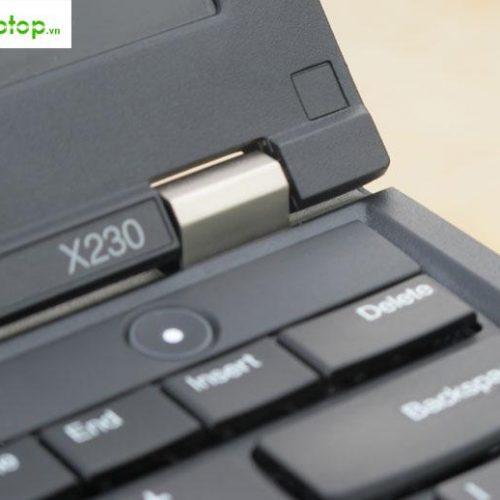 ibm-thinkpad-x230-i7-anh2