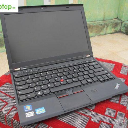 ibm-thinkpad-x230-i7-anh4