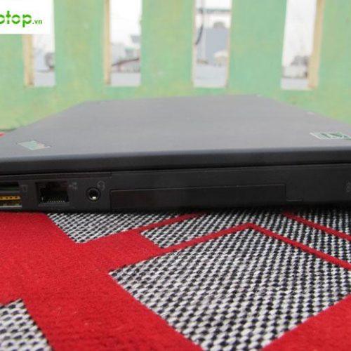 ibm-thinkpad-x230-i7-anh5