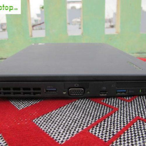 ibm-thinkpad-x230-i7-anh6