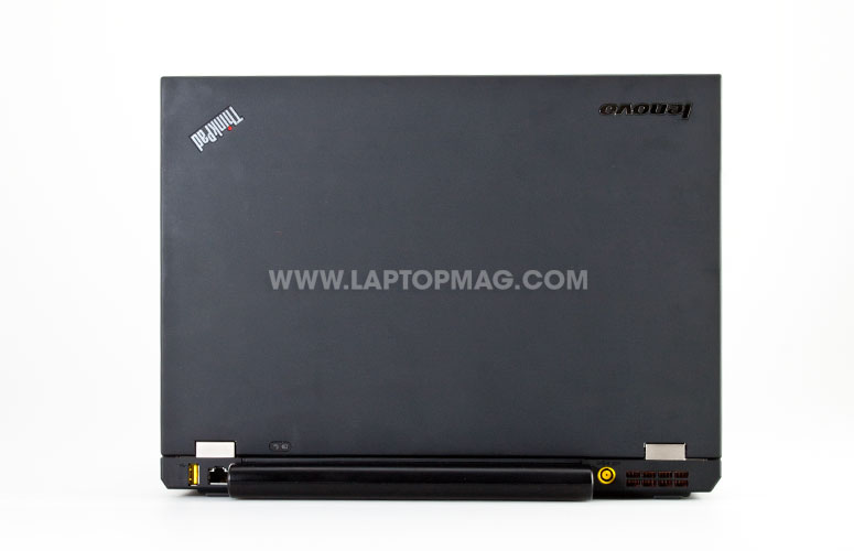 thiet-ke-lenovo-thinkpad-T430S