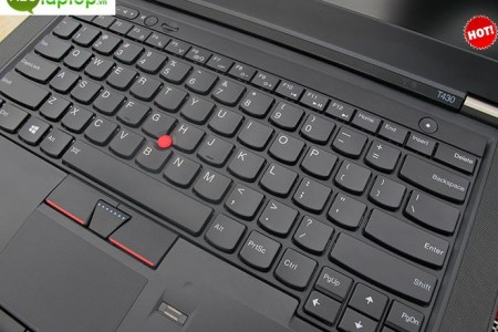 think-pad-t430-anh1