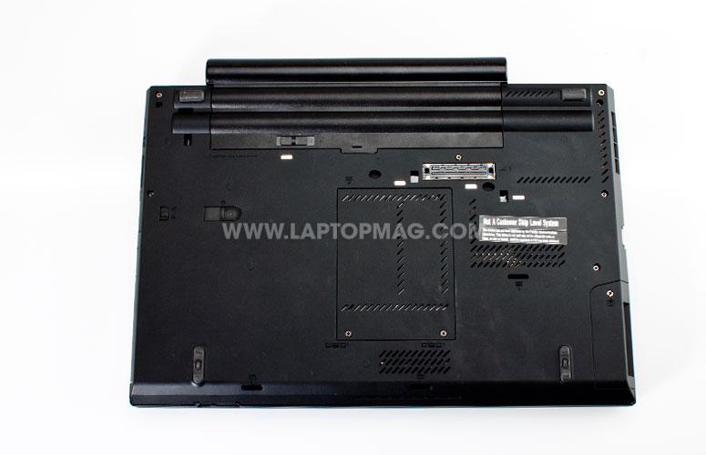 tuoi-tho-pin-lenovo-thinkpad-T430S
