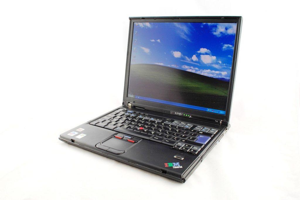 laptop-ibm-think-pad-cu-gia-re