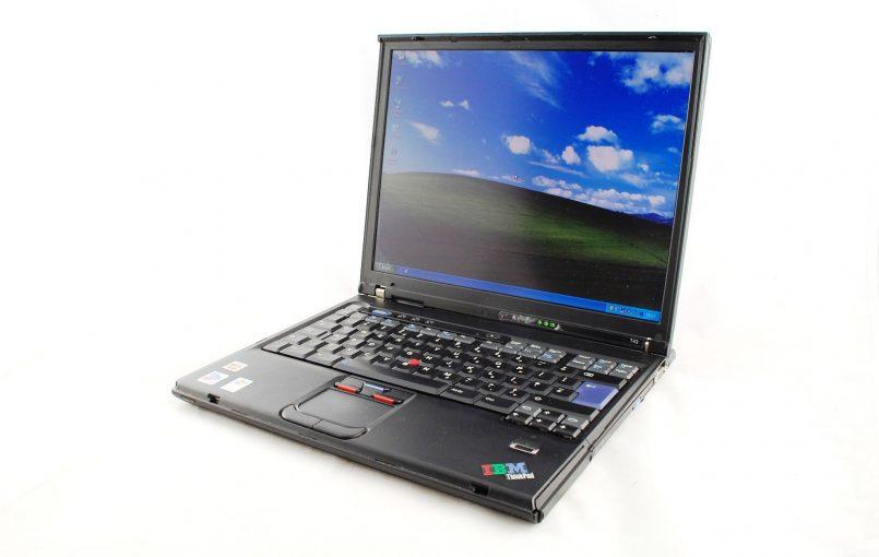 Có nên mua Laptop IBM ThinkPad cũ, giá rẻ?! Hiện nay có rất nhiều người thuộc những ngành nghề khác nhau như học sinh, sinh viên, công chức, văn phòng bình thường có mức thu nhập thấp nhưng mong muốn sở hữu cho riêng mình một chiếc có thể đáp ứng được các nhu cầu […]