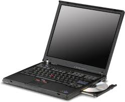Kinh nghiệm mua IBM Lenovo ThinkPad giá rẻ