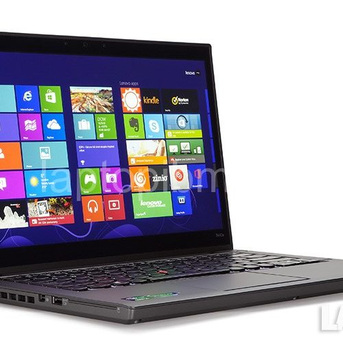 danh-gia-IBM-Lenovo-ThinkPad-T440-anh3