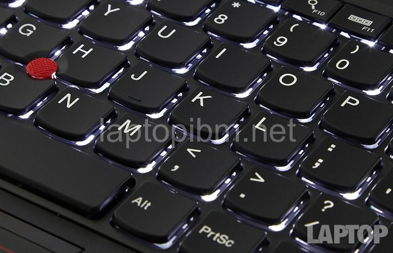 danh-gia-IBM-Lenovo-ThinkPad-T440-anh5