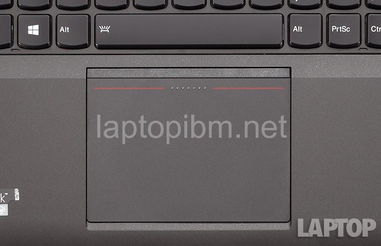 danh-gia-IBM-Lenovo-ThinkPad-T440-anh6