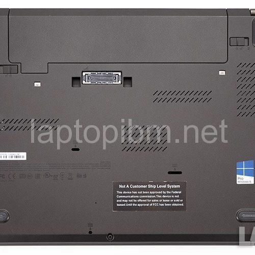 danh-gia-IBM-Lenovo-ThinkPad-T440-anh8