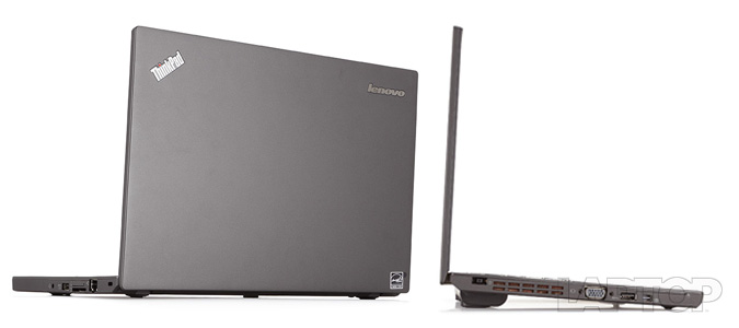 danh-gia-IBM-Lenovo-ThinkPad-X240-anh1