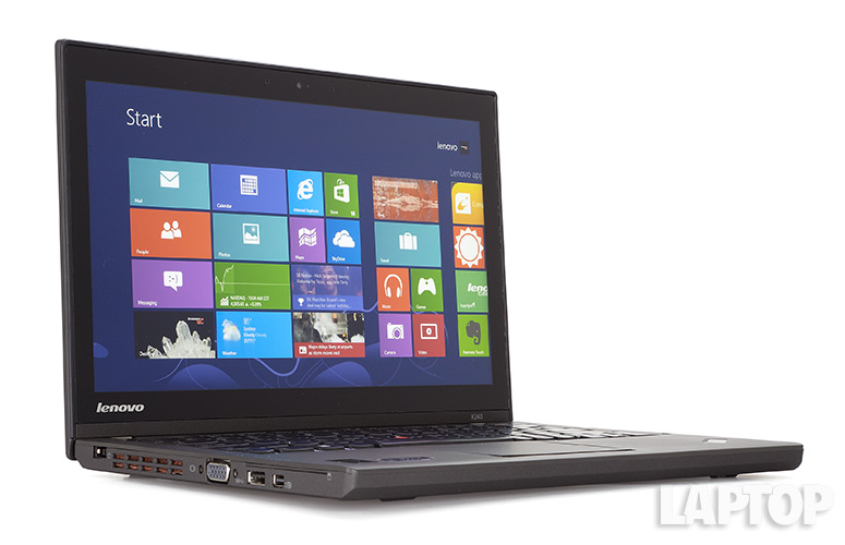 danh-gia-IBM-Lenovo-ThinkPad-X240-anh2