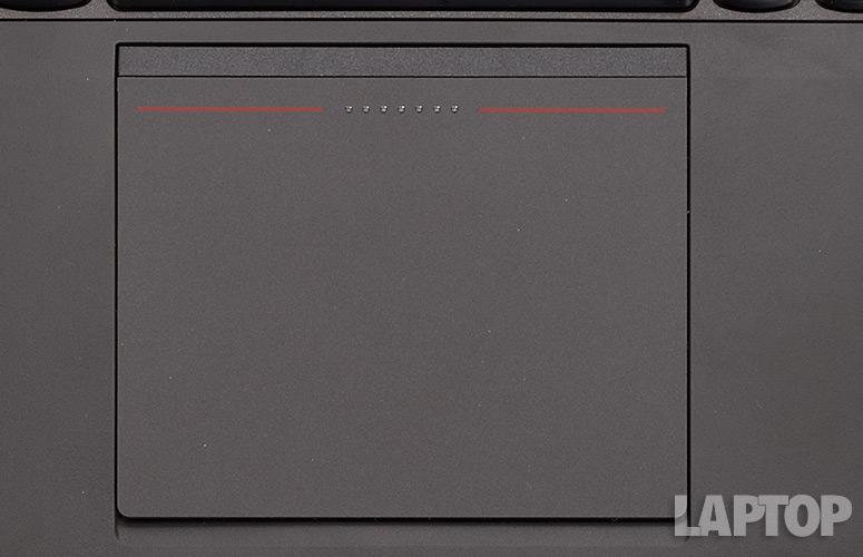 danh-gia-IBM-Lenovo-ThinkPad-X240-anh5