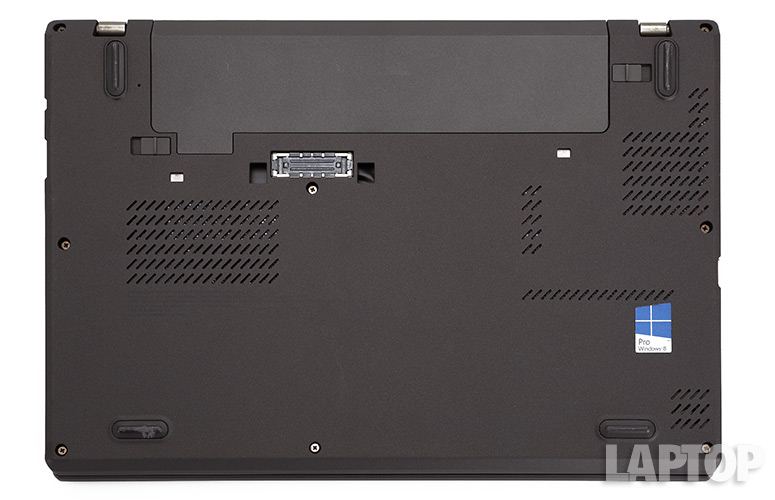 danh-gia-IBM-Lenovo-ThinkPad-X240-anh7