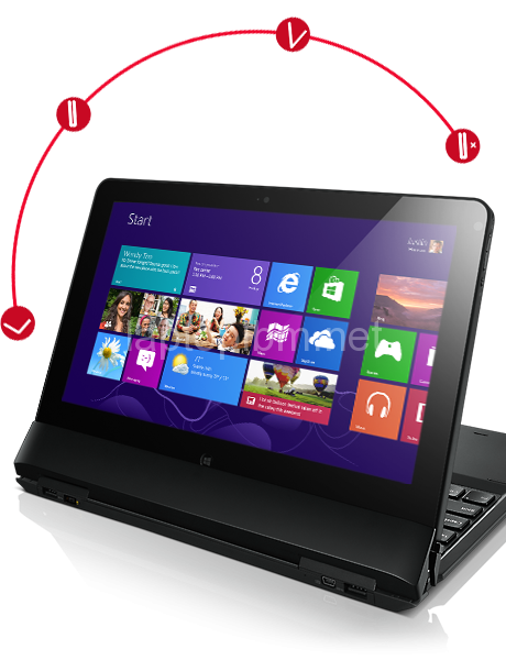 ibm-lenovo-thinkpad-helix-convertible-anh3