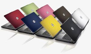 kinh-nghiem-mua-laptop-ibm-gia-re-
